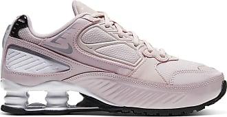 Nike P 6000: le nuove sneakers amate dalle fashioniste