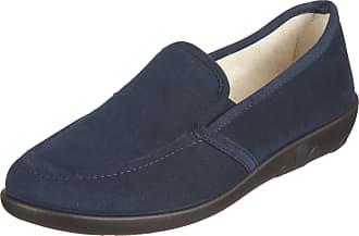 Rohde 2224, Womens Slippers, Blue (56 Ocean), 7.5 UK (41 EU)
