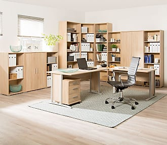 home24 office Rollcontainer Office Line