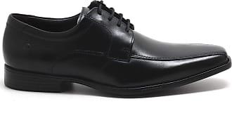 Democrata Sapato Democrata 244101 Masculino Social