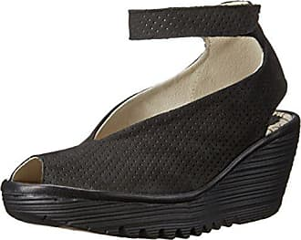 17f0a5b1e12 FLY London® Wedges − Sale  up to −30%