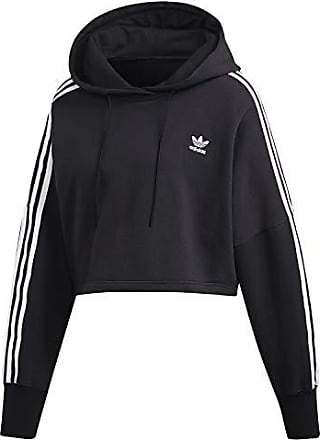 d52dfd7c97a4 Women's adidas® Hoodies: Now up to −62% | Stylight