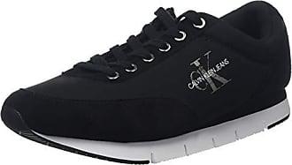 522efa8d910 Zapatos Calvin Klein  330 Productos
