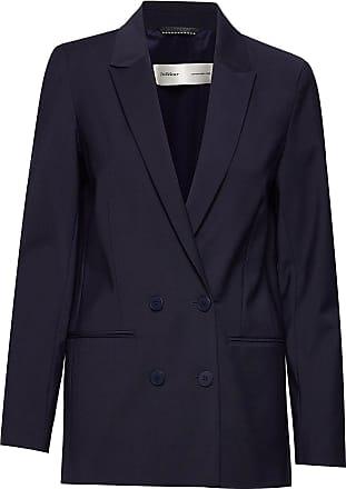 Kavajer från Inwear: Nu upp till −50% | Stylight