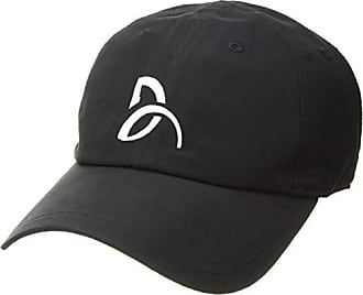 584f9cc13bf7e Men's Lacoste® Caps − Shop now up to −23% | Stylight