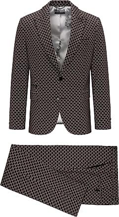 pick up 2ee69 ce843 Slim Fit Anzüge von 10 Marken online kaufen | Stylight