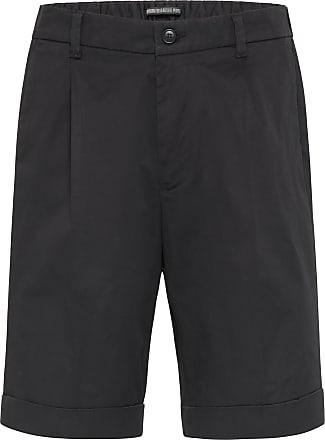 Drykorn Shorts BORD