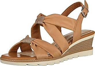 Sandalen von Marco Tozzi®  Jetzt ab 13,40 €   Stylight 6d33a1d39e