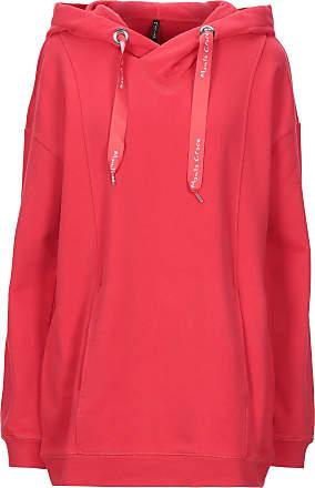 Manila Grace TOPS - Sweatshirts auf YOOX.COM
