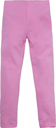Pack of 2 Lora Dora Baby Girls Cotton Rich Leggings
