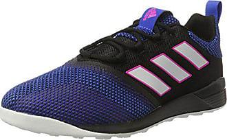 pretty nice 74e04 b9b39 adidas Ace Tango 17.2 TR, Scarpe da Calcio Uomo, Nero (Core Black