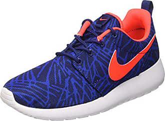 timeless design 43343 0d248 Sneaker in Dunkelblau von Nike® bis zu −47% | Stylight