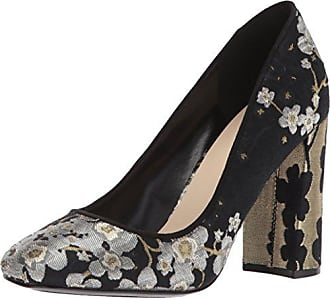 828dcd99250 Nine West® Pumps  Must-Haves on Sale at USD  23.75+