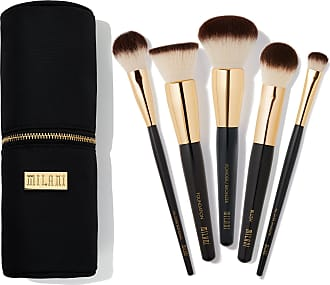 Milani Cosmetics Milani | The Essential Makeup Brush Set