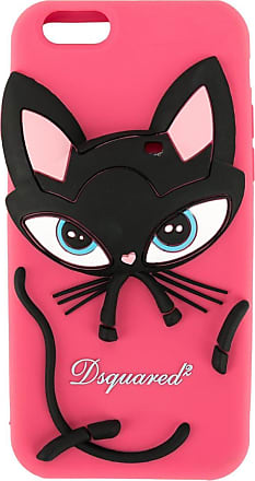 best loved eddd1 d2c45 Dsquared2® Phone Cases − Sale: up to −68% | Stylight