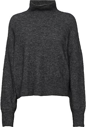 Polotröjor för Herr − Handla 968 Produkter | Stylight