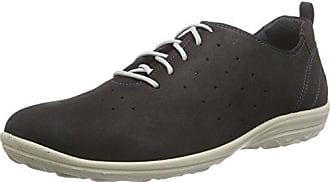 Herren Sneaker Low von Jomos: ab 48,22 € | Stylight