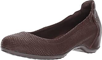Walking Cradles Womens Kelsey-2 Loafer