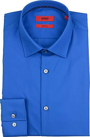 c34fc07eb65 HUGO BOSS Overhemden voor Heren: 939 Producten | Stylight
