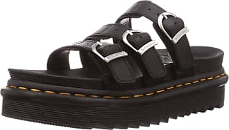 Dr. Martens Sandals you can''t miss: on