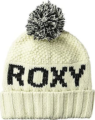 d7605268068 Roxy Accessories for Women − Sale  up to −52%