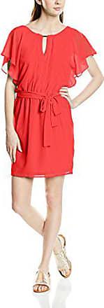 on sale 209de 727e3 Vestiti A Maniche Corte in Rosso: Acquista fino a −40 ...