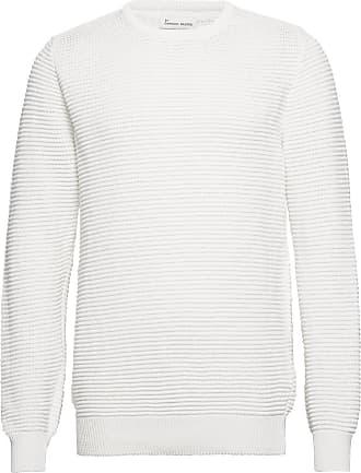 För Män: Köp Grovstickade Tröjor från 10 Märken | Stylight