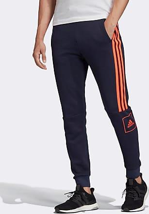 Adidas Homewear: Kjøp opp til −56% | Stylight
