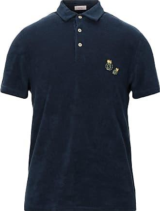 Altea TOPS - Poloshirts auf YOOX.COM