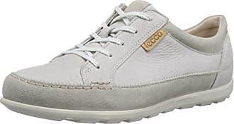 9caa77dde6feba Damen-Schuhe in Weiß von Ecco®