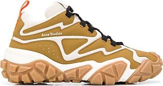 Acne Studios Bolzter Bensen M sneakers - Neutrals