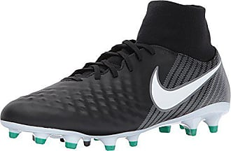 quality design d6c74 22e9f ... wholesale nike magista onda ii df fg chaussures de football homme noir  schwarz 9a35e ec3ee