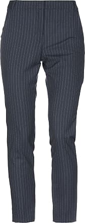 iBlues PANTALONI - Pantaloni su YOOX.COM