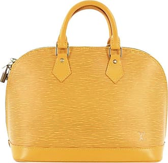 d8b2b8860422 1stdibs® Leather Handbags  Must-Haves on Sale at USD  205.51+