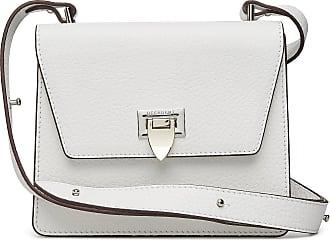 Väskor från Decadent: Nu upp till −70%   Stylight
