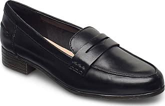 Clarks Skor: Köp upp till −50% | Stylight