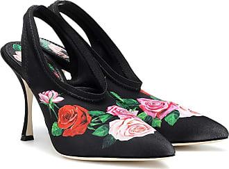 Dolce \u0026 Gabbana Pumps you can''t miss