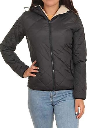 Rip Curl Offshore Jacket Coats Femmes Black - M - Duffel Coats