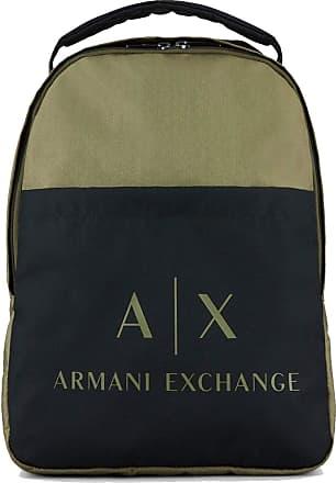 A X Armani Exchange BY GIORGIO ARMANI UNISEX BACKPACK
