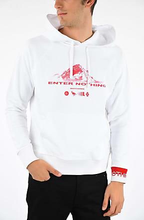 Lanvin Printed Sweatshirt size L