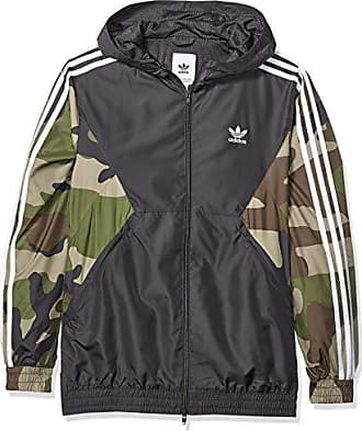 494626c72751 Adidas® Windbreakers  Must-Haves on Sale up to −60%
