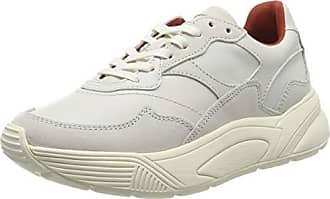 Esprit Mindy Lu blau | Schuhe | Sneaker