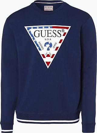 Guess Pullover für Herren: 187+ Produkte bis zu −33%   Stylight
