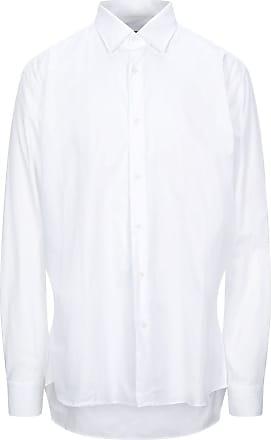 IM BRIAN HEMDEN - Hemden auf YOOX.COM