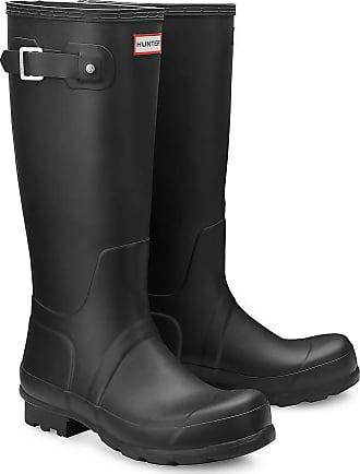 big sale ad3a8 f50b0 Stiefel (Outdoor) für Herren kaufen − 5090 Produkte | Stylight