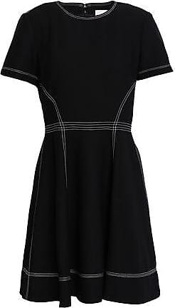 c01e568221640 Cinq à Sept® Mini Dresses: Must-Haves on Sale up to −75% | Stylight