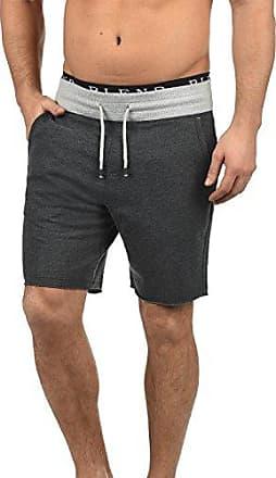 Yoga Shorts im Angebot für Herren: 10 Marken   Stylight