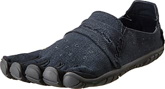 def6bbed59 Vibram Fivefingers® Shoes  Must-Haves on Sale up to −27%