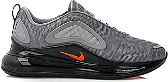 Nike Herren Sneaker Low in Grau   Stylight
