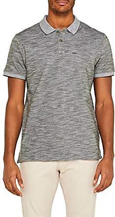 the best attitude e9763 2a2db Herren-Poloshirts von Esprit: ab 9,99 € | Stylight